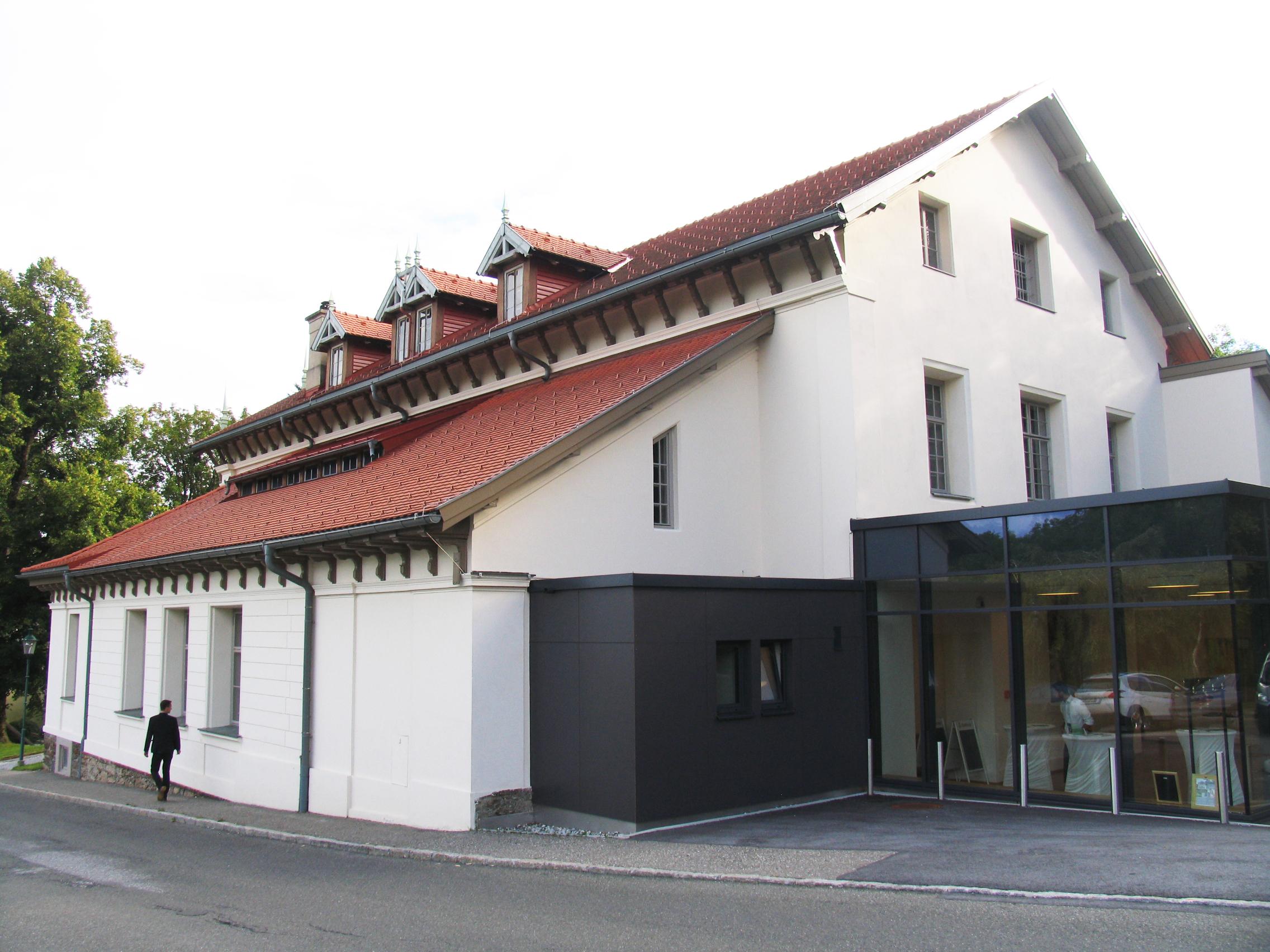 exterior building (2)