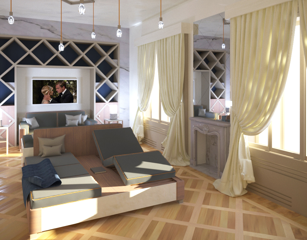 living-room-interior-design-2