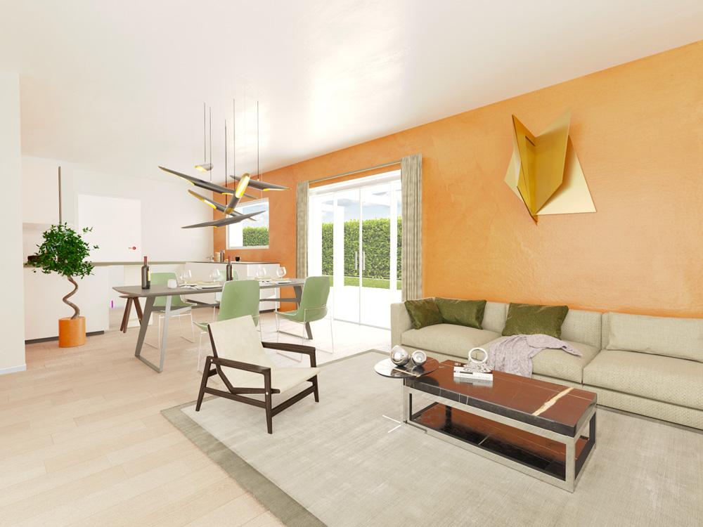 interior design house 2